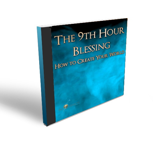 9th-hour-blessing-cd