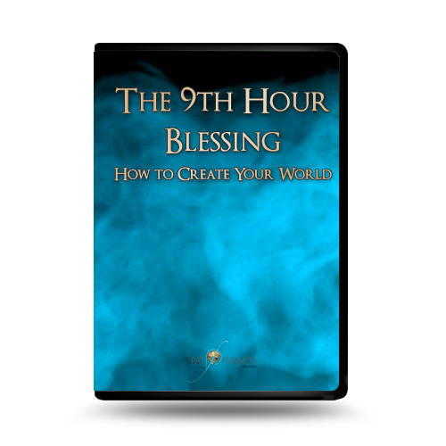 9th-hour-blessing
