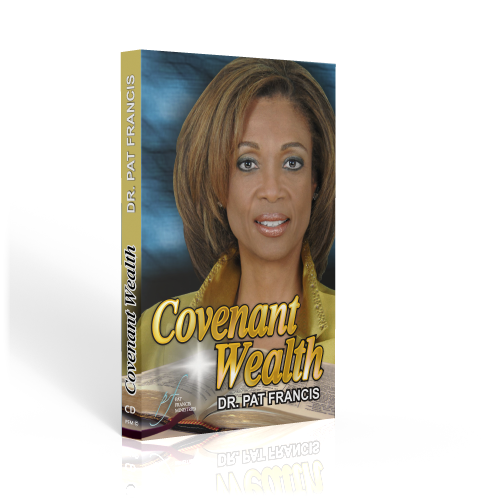 covenantwealth
