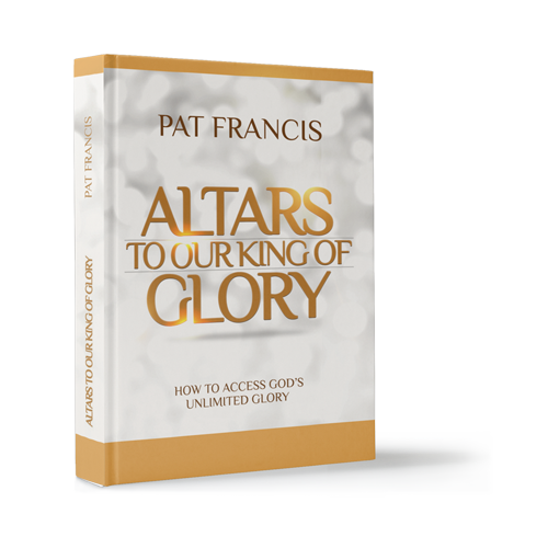 altars-to-our-king