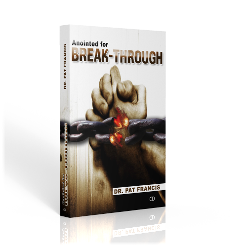 anointed-for-breakthrough