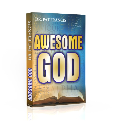 awesome-god-3d