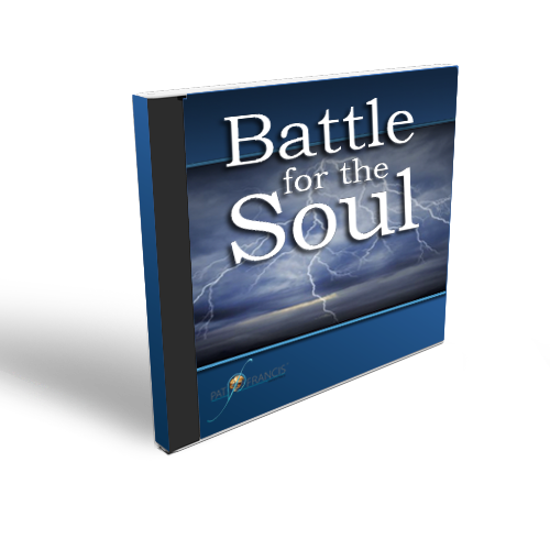 battle-for-the-soul-cd