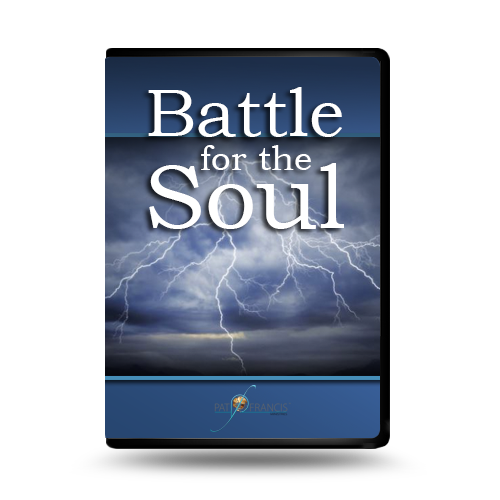 battle-for-the-soul-dvd