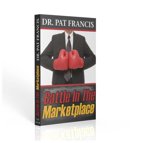 battle-in-the-market-place-3d