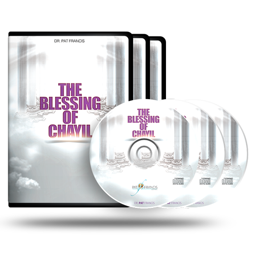 blessing-of-chayil