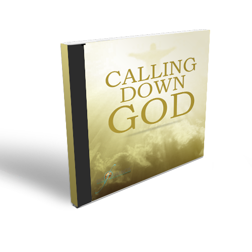 calling-down-god-cd