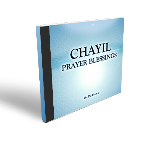 chayil-prayer-blessings-cd