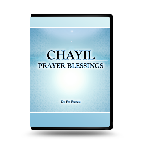 chayil-prayer-blessings-dvd