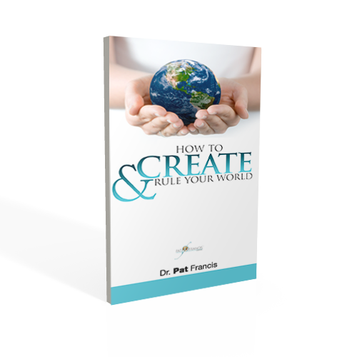 create-ryw-booklet