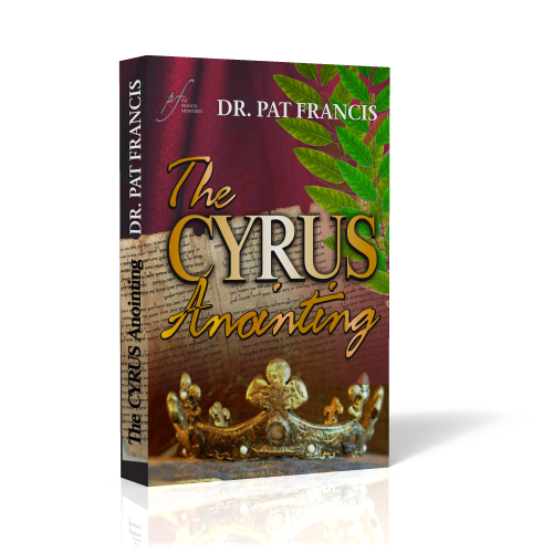cyrus-anointing