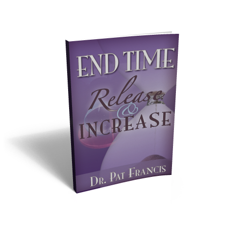 endtime-release-and-increase-book