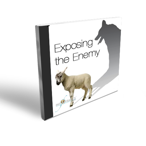 exposing-the-enemy