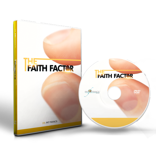 faith-factor