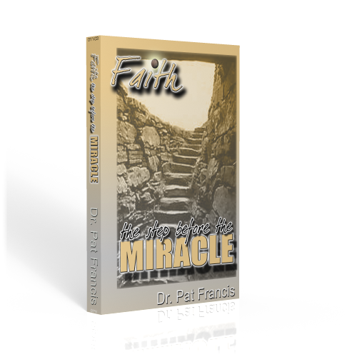 faith-steps-before-miracle-3d