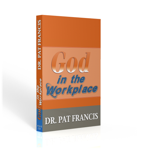 god-in-the-work-place