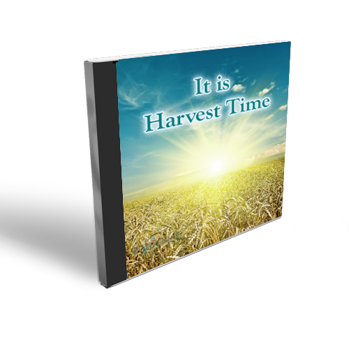 harvest-time-cd