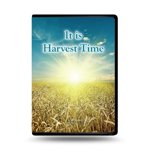 harvest-time-dvd