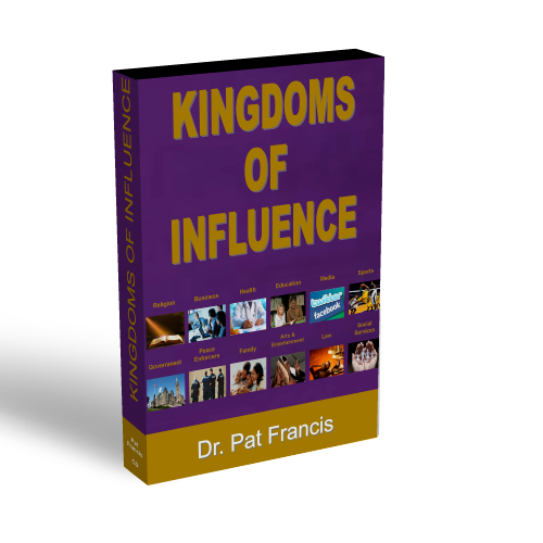 kingdoms-of-influence