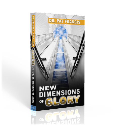 new-dimension-of-glory