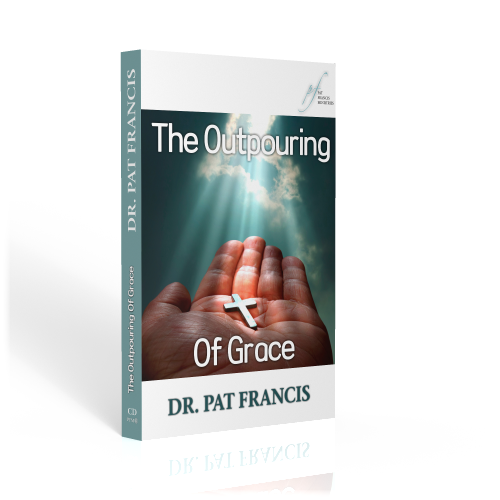 outpouring-of-grace