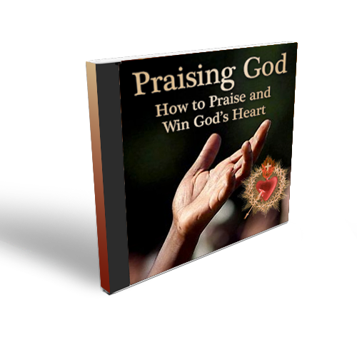 praising-god-cd