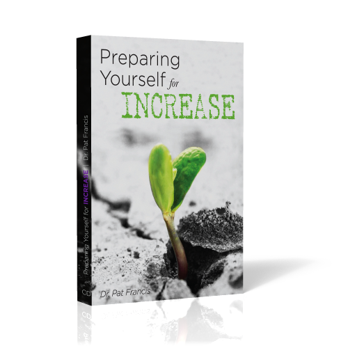 preparing-yourself-for-increase