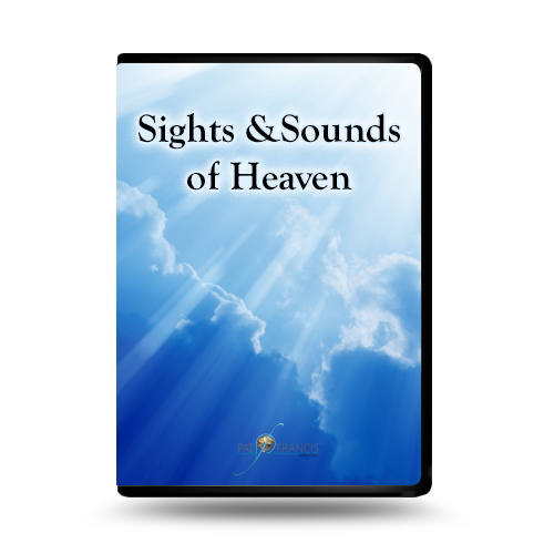 sights-and-sounds-dvd