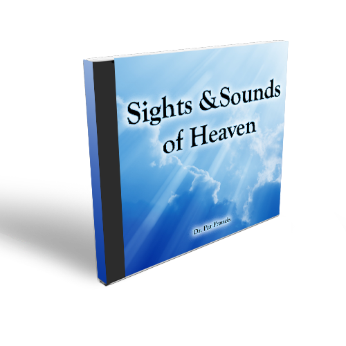sights-and-sounds