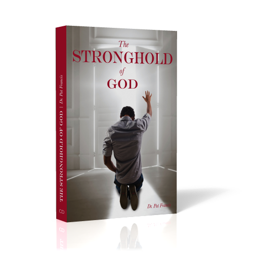 the-stronghold-of-god