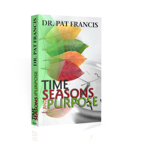 times-seasons-and-purposer