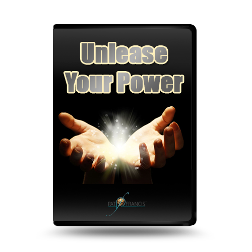 unlease-your-power
